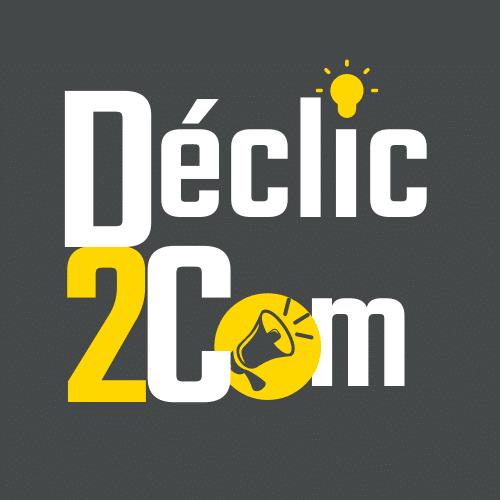 logo-declic-2-com
