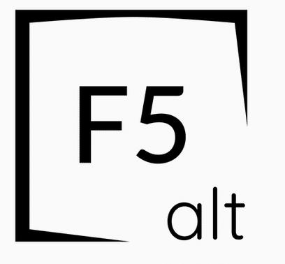 alt-f5