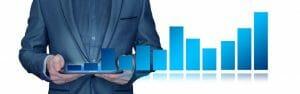 Read more about the article Le Coût d'Acquisition Client : l'un des KPI's les plus importants