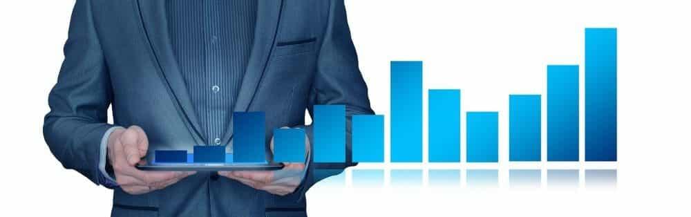 Le Coût d'Acquisition Client : l'un des KPI's les plus importants