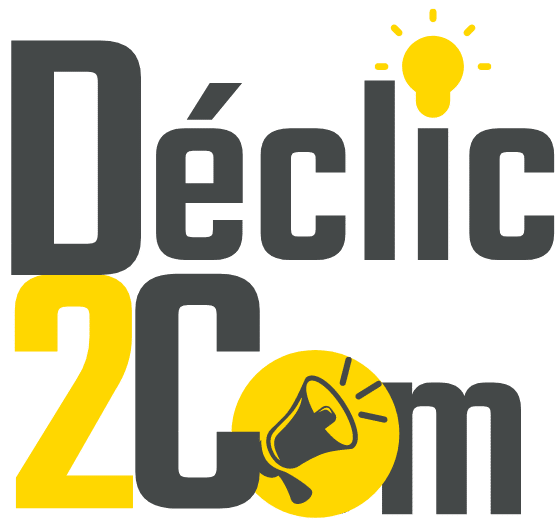 Déclic2Com   Agence Webmarketing Béziers