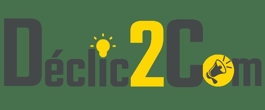 Déclic2Com | Agence Webmarketing Béziers