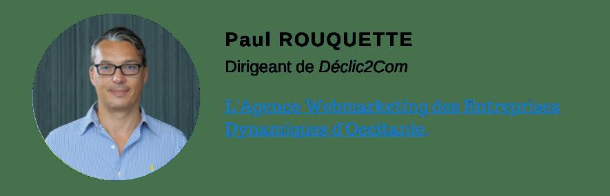 paul-rouquette